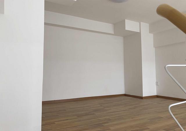 房山区-时代广场-1室1厅1卫-40㎡