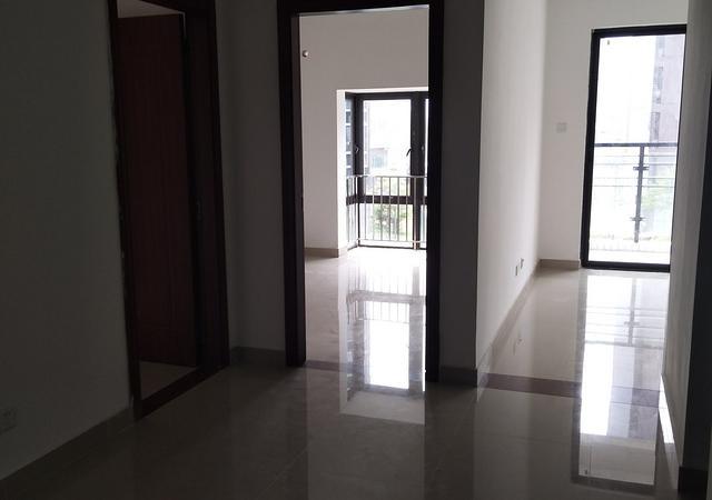 大鹏新区-下沙社区山海苑-2室1厅1卫-76㎡