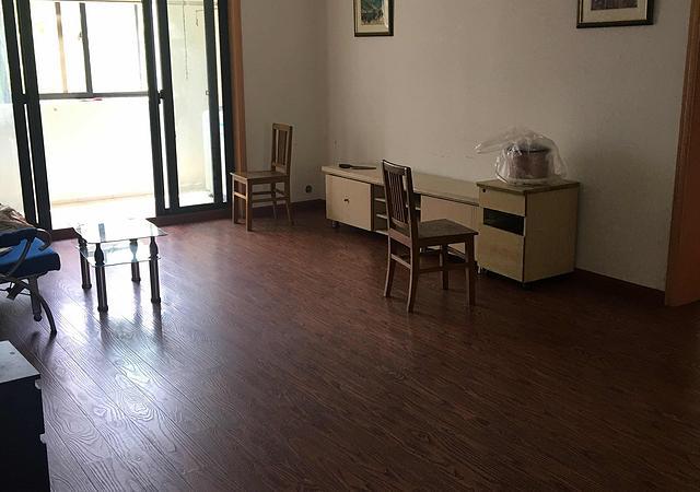青浦区-淀湖山庄-3室2厅1卫-120㎡