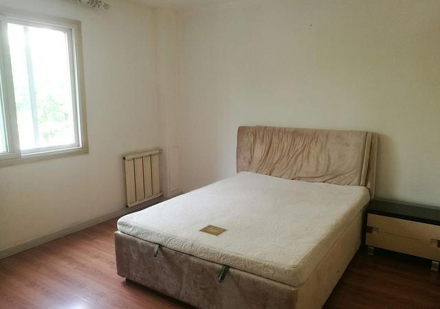 西城区-丰汇园-2室2厅2卫-118.9㎡