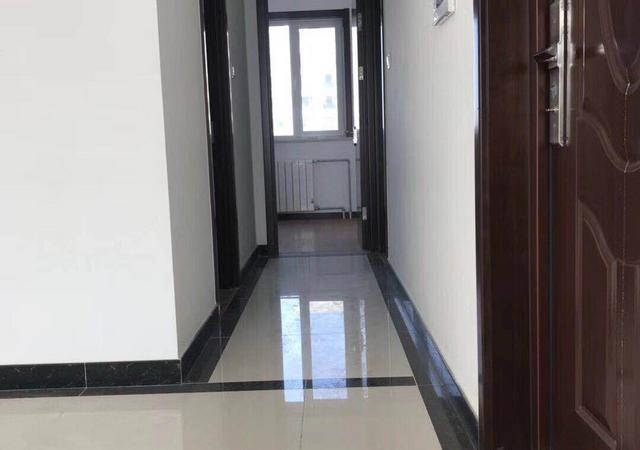 丰台区-刘孟家园-2室1厅1卫-92㎡