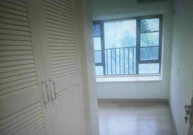 光明新区-益田米兰公馆-3室2厅1卫-79㎡