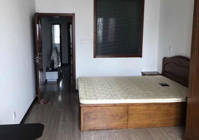 石景山区-五芳园-2室1厅1卫-62㎡