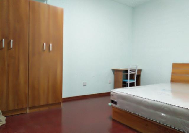 丰台区-华源二里-3室0厅1卫-95㎡