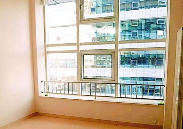 大兴区-泰禾中央广场-1室1厅1卫-70㎡