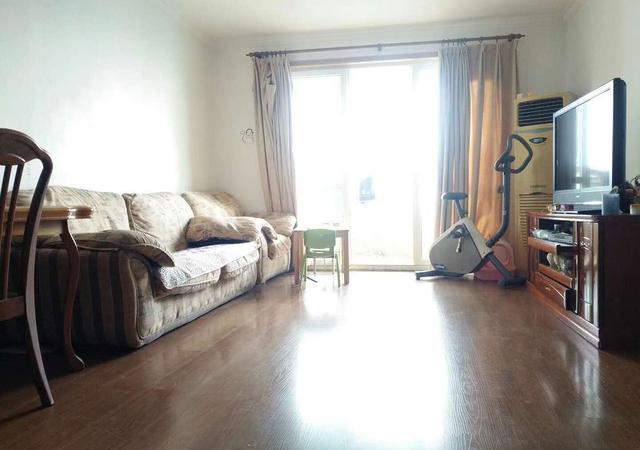 朝阳区-望京花园东区-3室2厅2卫-126㎡